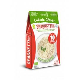 Pasta Konjac Espaguettis Sin Gluten Bio 400gr