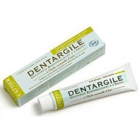 Dentrifico Dentargile An's Antiplaca y antisarro 75 ml