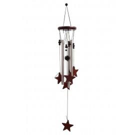 Móvil Sinfónico Feng Shui Estrellas