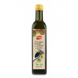 Vinagre Balsámico de Módena Bio 250ml