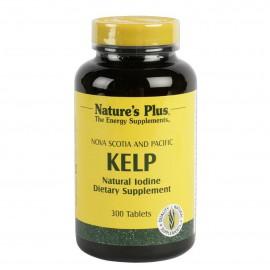 Kelp 300 comprimidos