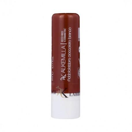 Dulces Labios Chocolate Blanco Bio 5ml