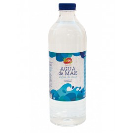 Agua de Mar 1500ml