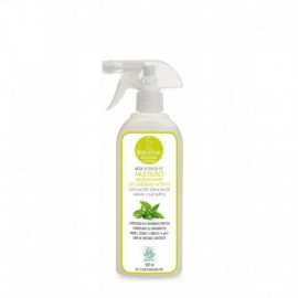 Spray Multiusos Higienizante Bio 500ml