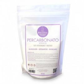 Pecarbonato Sódico 500g