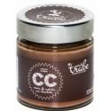 Crema de Castañas con Chocolate Bio 250g