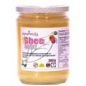 Ghee con Aceite de Coco Bio 350g