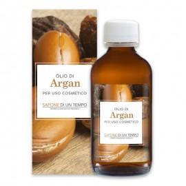 Aceite de Argan Bio 100ml