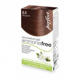 Tinte Perfect AmmoniaFree 6.5 Caoba