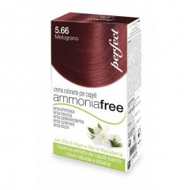 Tinte Perfect AmmoniaFree 5.66 Granada