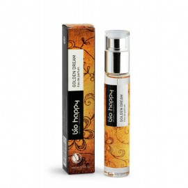 Eau de Parfum Golden Dream Bio 30ml