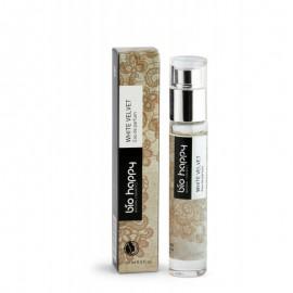 Eau de Parfum White Velvet Bio 30ml