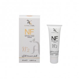 NF Crema Color 02 Bio Alkemilla 30ml