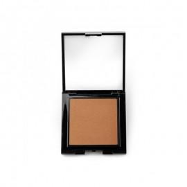 Maquillaje Compacto Velvet Color 04 Bio Alkemilla