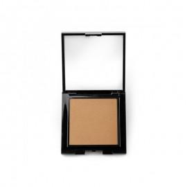 Maquillaje Compacto Velvet Color 03 Bio Alkemilla