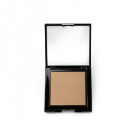 Maquillaje Compacto Velvet Color 02 Bio Alkemilla