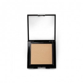 Maquillaje Compacto Velvet Color 01 Bio Alkemilla