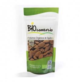 Almendra Natural 14+ Bio 100g