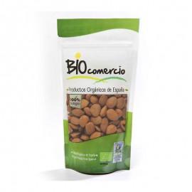 Almendra Marcona Natural Bio 100g