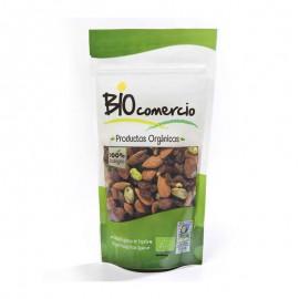Mezcla de Frutos Secos con Pasas Bio 100g