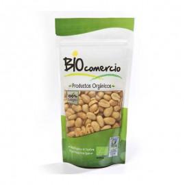 Cacahuete Natural Sin Piel Bio 100g