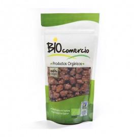 Cacahuete Garrapiñado Bio 100g