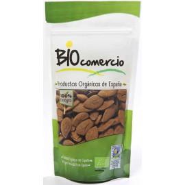 Almendra Natural 14+ Bio 1Kg