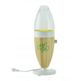 Difusor Aromaterapia