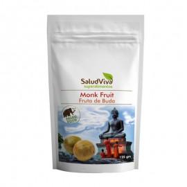 Monk Fruit Fruta del Buda en Polvo 125g