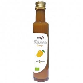 Vinagre de Mango Bio 250ml