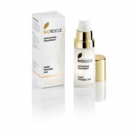 Serum Lifting 24h Biorescue Montalto 30ml