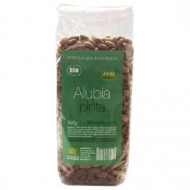 Alubia Pinta Bio 500g