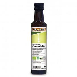 Aceite de Curcubita Bio 250 ml