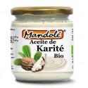 Aceite de Karité Bio 250 ml