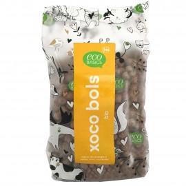 Choco Balls - Xocobols Bio 300g