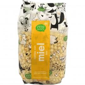 Honey Balls Bolitas de Miel Bio 300g