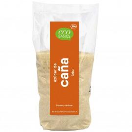 Azúcar de Caña Golden Light Bio 1000g