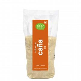 Azúcar de Caña Golden Light Bio 500g