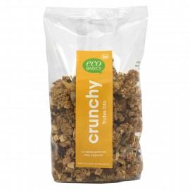Crunchy Frutas 375g