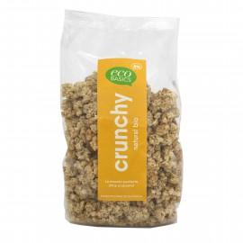 Crunchy Natural Bio 375g