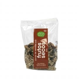 Mix Pipas Frutos Secos Bio 150g