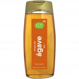 Sirope de Agave Bio 700g