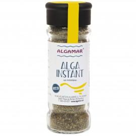 Alga Instant Espaqueti de Mar en Polvo Bio 75g