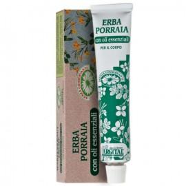 Crema de Celidonia Anti Verrugas 50ml