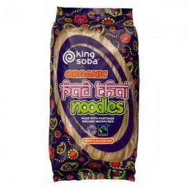 Noodles Pad Thai Bio 250g