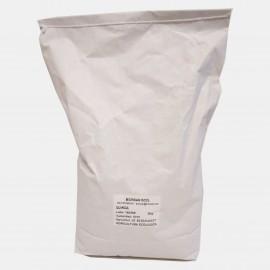 Quinoa Granel Bio 3 Kg