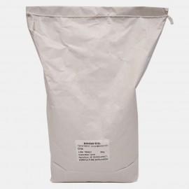 Semillas de Chia Granel Bio 3 Kg