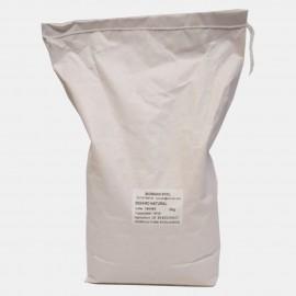Sésamo Natural Granel Bio 3 Kg