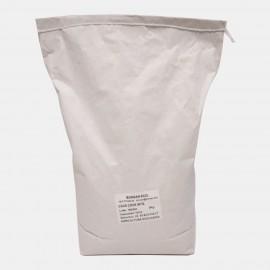 Cous Cous Integral Granel Bio 3 Kg