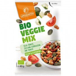 Veggie Mix Bio 40g